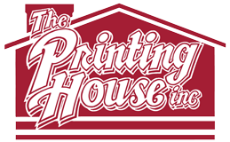 The Printing House, Inc.